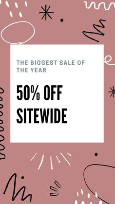 Happy Black Friday Serengetee Fam! You can now shop our entire site at 50% off through 11/30! Happy Black, Goncalves, Cyber Monday Sales, 50 Off Sale, Summer Sale, Black Friday, Shop, Store