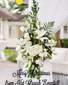 We want to wish you all a very Merry Christmas this year. Thank you to all of our current/past clients creative partners and all our followers for your continued support! We love you all!! @krystleakin #wedding #weddingdetails #weddinginspritation #weddingstyle #houstonweddingstylist #houstonweddingplanner #houstonwedding #makeepichappen #kcedesign #weddingphoto #weddingstylist #weddingdesign #followme #love #merrychristmas #christmas2015 You can always see more on our blog in our profile or…