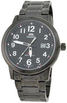 Mens Watch Orient FUNF1001B0