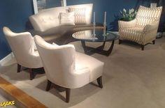 Lacks Valley Furniture Store. McAllen, Mission, Edinburg, Laredo, Mission,  Weslaco