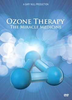 Ozone Therapy: The Miracle Medicine UPC: 787262902494 Ozone therapy was once a common medical practice throughout the United States and internationally, but in the last seventy years it has been disregarded in the U.S.A. and replaced by pharmaceutical drugs that are often ineffective and expose patients to a gamut of adverse reactions. Why did it disappear from the medical scene? This documentary explores the history and current practice of Ozone Therapy