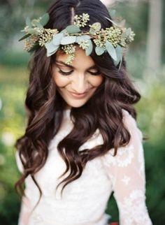 Цвет свадьбы: 10 модных оттенков для весны 2017 - The-wedding.ru