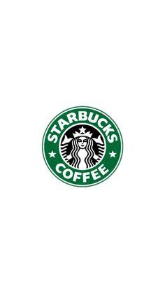 r name Wallpaper Starbucks Coffee Wallpaper Iphone, Starbucks Wallpaper, Cute Wallpaper For Phone, Iphone Background Wallpaper, Cute Disney Wallpaper, Tumblr Wallpaper, Aesthetic Iphone Wallpaper, Cool Wallpaper, Cartoon Wallpaper