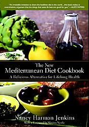 Currently my favorite cookbook. i have been cooking out of it pretty much everyday for a while and have yet to be disappointed by any recipes.