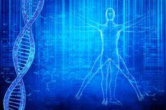 Julio mes de concientización sobre Células Madre del Cordón Umbilical - http://plenilunia.com/novedades-medicas/julio-mes-de-concientizacion-sobre-celulas-madre-del-cordon-umbilical/36062/