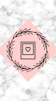 trendy travel photography tips iphone Instagram Blog, Moda Instagram, Instagram Story Ideas, Pink Instagram, Icon Photography, Photography Tips Iphone, Nature Photography, Travel Photography, Iphone Icon