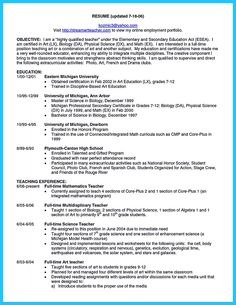 Teacher Assistant Resume Quantile Teacher Assistant  Metametrics Inc Geometry