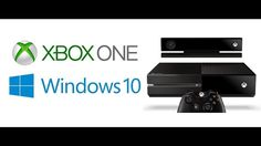 Game Mode on Xbox One Improves Performance Improves Performance in xbox ...
