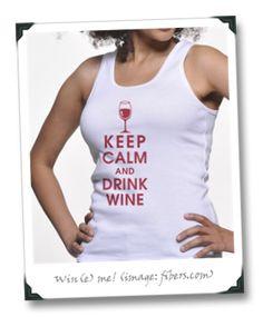 1 One Wine Dude hosts a Fibers.com give away!
