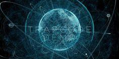 "A little trapcode animation, heavily inspired by Ridley Scotts ""Prometheus"" and Philipp Pavlovs ""Trapcode planet"" (vimeo.com/41519976). Sound by Skiptikk https://soundcloud.com/skiptikk  Visit my portfolio site http://www.krop.com/magnusschlueter/#/"