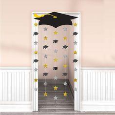 Cortina de la puerta del casquillo del gradiente,  #casquillo #cortina #del #gradiente #puerta