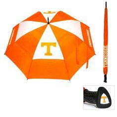 Tennessee Volunteers Umbrella