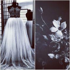 Bride dress ! ♡♡♡♡♡♡♡