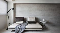 Gallery of Scene House / LCGA Design - 3