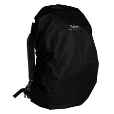 TUB® Waterproof Backpack Cover Large Rain Water Resist Bag Rain Cover Travel 40l to 60l for Hiking Camping Traveling *** Want to know more, click on the image.