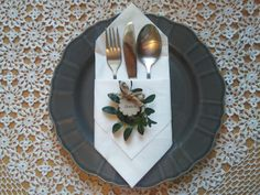 None Napkins, Plates, Tableware, Kitchen, Licence Plates, Dishes, Dinnerware, Cooking, Towels