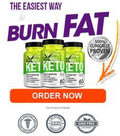 maxwell keto diet ingredients