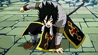 Rogue is 1 out of 2 childhood best friends of Keithia Hot Anime Guys, Anime Love, Dragon Heart, Red Dragon, Fairy Tail Sabertooth, Fairy Tail Sting, Fairy Tail Dragon Slayer, Laxus Dreyar, Shadow Dragon
