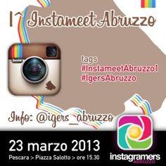 Fujifilm Instax Mini, Instagram, Italia, March