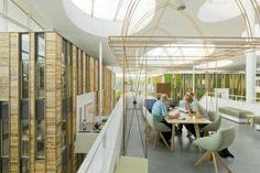 liander-office-design-6-700x467