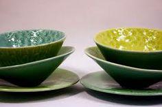 mark making ceramics - Google Search