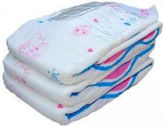 MyDiaper Colour Night Adult Baby Diapers at DiaperDrawer Cost Of Diapers, Huggies Diapers, Cloth Diapers, Disposable Nappies, Lovers Pics, Baby Doll Nursery, Age Regression, Pink Skull, Plastic Pants