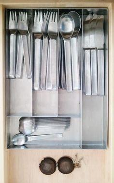 Zero Waste Essentials Simplify your kitchen!