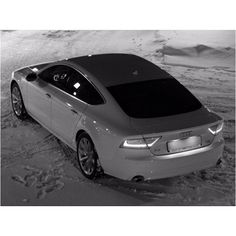 Nice Audi 2017: Audi A7 ♥...  Favorite Cars Check more at http://carsboard.pro/2017/2017/01/15/audi-2017-audi-a7-favorite-cars/