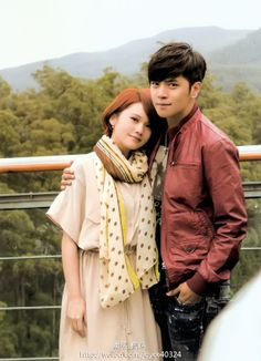 Chinese / Taiwanese Drama and Movies on Pinterest ...