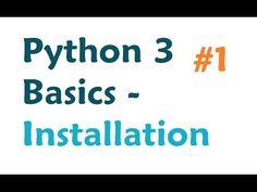 Hours 8 Python Programming language video training tutorial CBT