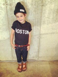 tokyonhさんのコーディネート Kids Fashion Boy, Little Girl Fashion, Cute Fashion, Women's Fashion, Fashion Trends, Baby Boy Outfits, Kids Outfits, Casual Outfits, Tokyo Fashion