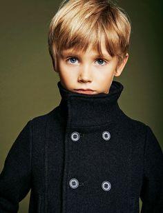 Bildresultat för tuffa pojkfrisyrer barn