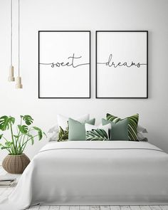 31 best wall decor for bedroom images moldings ceiling wall art rh pinterest com