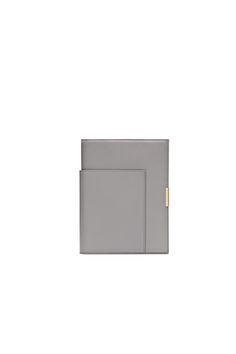 Victoria Beckham | #AW15 | Accessories | Notebook Vb Collection, Scarf Belt, Victoria Beckham, Women's Accessories, Notebook, College, Purses, Wallet, My Style