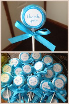 find this pin and more on party planning ideas favors baby shower
