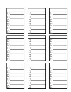 Over 200 FREE Planner Printables Bullet Journal Inspired Free Printables from Mom Envy. House projects bullet journal printable and a free task sheet printable. Available in size, Standard letter size, and Happy Planners. To Do Planner, Free Planner, Planner Pages, Happy Planner, Printable Planner, Planner Stickers, Free Printables, House Planner, 2018 Planner