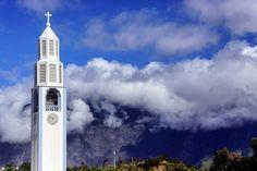 poWakacjach.pl - Réunion – cząstka Francji na Oceanie Indyjskim
