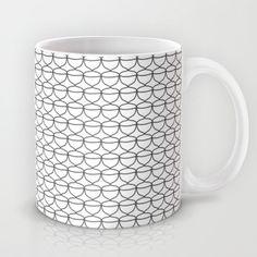 Acorns Mug by jessadee77 - $15.00