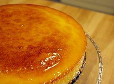 Cheesecake Mandalina Soslu