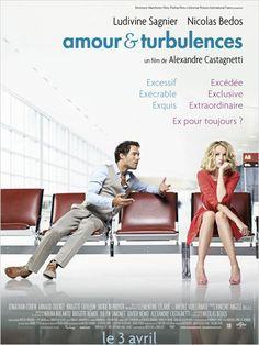 Alors qu'un avion la ramène de New-York à Paris où elle s'apprête à se marier, la belle Julie se retrouve assise à côté d'Antoine, un séduisant débauché qu'elle a aimé 3 ans plus tôt. Elle va tout faire pour l'éviter alors qu'il compte sur ces 7 h de vol pour la reconquérir! L'occasion pour nous de voyager dans le passé et de revivre leur rencontre, leur amour, leur rupture, autant de scènes rocambolesques, romantiques et corrosives qui vont faire de ce voyage le plus bouleversant de leur…