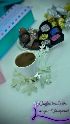 Activists, Fairy Tales, Coffee, Kaffee, Fairytail, Cup Of Coffee, Adventure Movies, Fairytale, Adventure