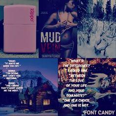 #mudvein Instagram photos   Websta (Webstagram)