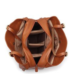 Somerset $199.00 Awesome camera bag! Super stylish and has SO MANY pockets! Great for putting your necessary essentials in (cell phone, wallet, pen, etc) and keeping them entirely separate from your camera! LOVE THIS!