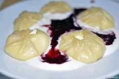 manty, Kruszyniany, kuchnia tatarska, potrawy regionalne, kuchnia regionalna