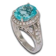 Engagement Rings Cape Cod Type Jewelry