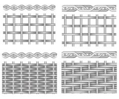 woven-wire-mesh-weaving-type.jpg (340×281)