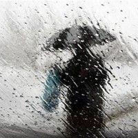 Rain by chitez on SoundCloud