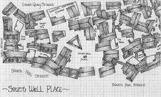 http://www.seekingsolis.co.uk/City_of_Solis/solismaps/southwell-place.jpg