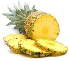 Fresh  pineapple juice (not canned juice) is widely used for expelling intestinal worms.