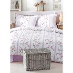 Set de pat Antigo V1 Comforters, Textiles, Blanket, Bed, Furniture, Home Decor, Creature Comforts, Quilts, Decoration Home